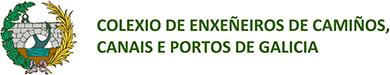 Colexio de Enxeñeiros de Camiños, Canais e Portos de Galicia