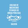 Colegio Oficial de Ingenieros Técnicos de Obras Públicas